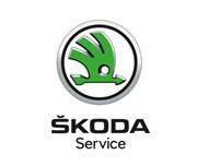 skoda-service