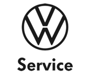 vw-service